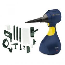 Limpiador de Vapor ECOGENIC PRO 15